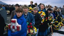 The Funeral Murders: unpicking one of the darkest chapters in the Northern Ireland conflict