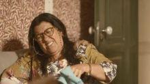 'Amor de Mãe': Lurdes é operada às pressas e confirma previsão de Jane