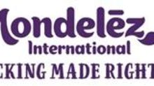 Mondelēz International to Participate in Morgan Stanley Global Consumer & Retail Conference on December 3