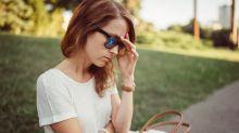 Hat man bei Hitze tatsächlich stärkere Schmerzen?