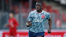 Ajax try to re-sign Brobbey before Leipzig move