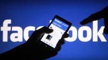 Novo recurso pode ajudar a acabar com discussões no Facebook