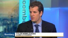 Bitcoin Is Like Gold 2.0, Says Tyler Winklevoss