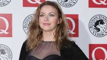 Charlotte Church needs to work for the rest of her life