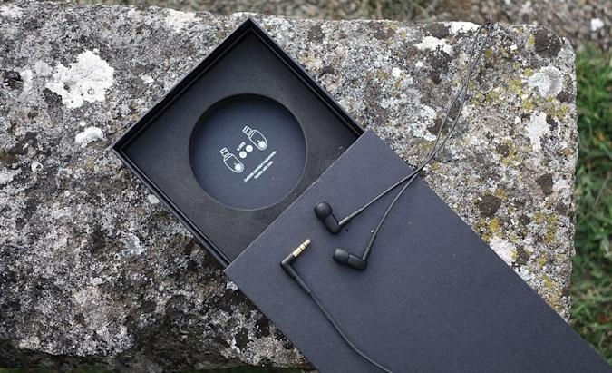 The q-Jays earbuds are reborn, but are they worth $320?