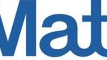 Matson, Inc. Announces Second Quarter 2021 Results