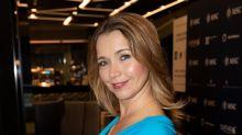 Tina Ruland hält nichts von Botox und Schönheits-OPs