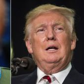 Donald Trump Narrows Hillary Clinton's Lead in New National Poll