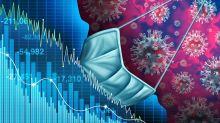 Dow Jones Today, Stocks Mixed On Coronavirus News: Boeing Slides Lower; Co-Diagnostics, Biomerica Spike