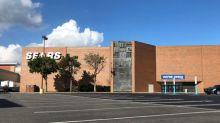 Empty shelves, poor customer service speed Sears' decline