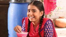 Gudiya Hamari Sabhi Pe Bhari Actress Sarika Bahroliya Tests Positive For Coronavirus