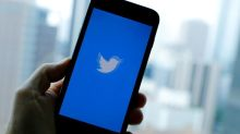 India police summon Twitter chief over viral video