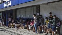 Em meio à pandemia do coronavírus, Brasil volta a discutir renda básica para todos