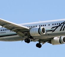 Alaska Air Group, Inc. (NYSE:ALK) Just Released Its Third-Quarter Earnings: Here's What Analysts Think