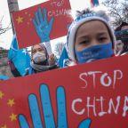 US seeks China climate agreements ahead of Biden summit