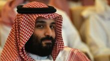 CIA concludes Saudi crown prince ordered journalist's killing, US media reports