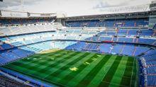 Vuelve el fútbol: la Liga regresará en la semana del 8 de junio
