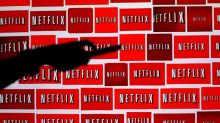 Netflix stops offering free trials to U.S. viewers