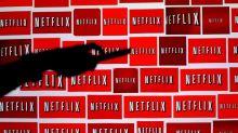 Netflix stops offering free trials to U.S. viewers
