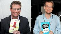 Paper Towns Author John Green Gives Us His Best Romantic Advice