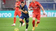 Foot - L1 - Nîmes - Nîmes : Duljevic positif au coronavirus, alerte pour Sarr