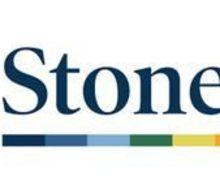 StoneX Group Inc. Announces Date for 2021 Fiscal Second Quarter Earnings Conference Call