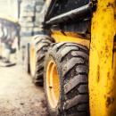 Canada's economy shrinks in May, picks up in June