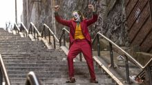 """""""Una obra maestra oscura y retorcida"""": la crítica pone por las nubes al Joker de Joaquin Phoenix"""