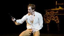 Arts in London: The best plays, exhibitions, concerts and dance to see this week