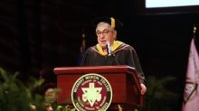 Henry Schein Chairman & CEO Stanley Bergman Shares Life Lessons with Meharry Graduating Class