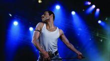 """China zensiert """"Bohemian Rhapsody"""" – keine Szenen über Homosexualität und Aids"""