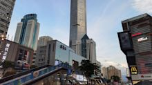 A 70-story building swayed from side to side. Now China is enacting strict skyscraper laws.