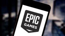 Velocidade máxima: Epic Games libera novos games de graça