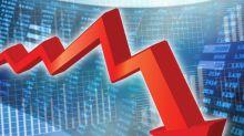港股前瞻:恒指本周或考驗26000點關