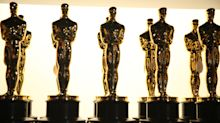 Oscars: Mahershala Ali, Chadwick Boseman, Tom Holland & Greta Gerwig among first slate of presenters