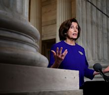 Pelosi forming House committee to investigate the coronavirus outbreak