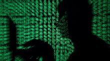German security office warned German firms about Chinese hacking: report