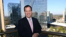 Restaurants & Hospitality Notes: New GM has big goals for Waldorf Astoria