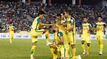 PREVIEW: Top teams face bottom sides in MSL round 17