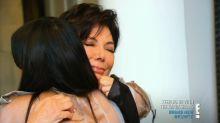The Kardashians Struggle With Saying Goodbye to Bruce