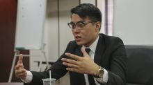 Islamic varsity's student-run law journal is first in Malaysia, predates UM