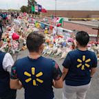 Walmart to Reopen El Paso Store Months After Shooting