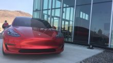 Tesla Model 3 Launch Event: What to Expect