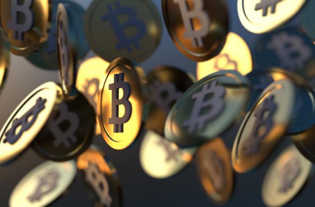 US authorities seize $1 billion worth of Silk Road Bitcoin