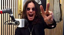 """Ozzy Osbourne afirma ter ficado doente por causa de """"boneco amaldiçoado"""""""