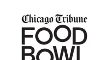 Chicago Tribune Announces a New Kind of Food Festival… Chicago-Style