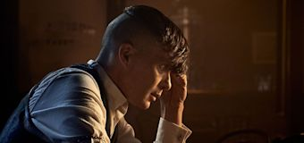 Peaky Blinders to end with 6th series, spin-off confirmed