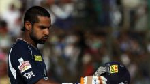 5 IPL greats who have failed to perform in T20Is