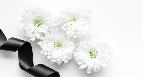 中西【🔍殯儀服務】妥善安排