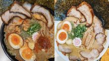 FOOD REVIEW: Niku King is Keisuke's latest offering for meat lovers